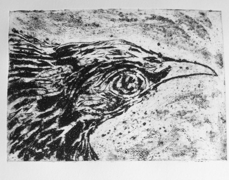 Blackbird 2012
