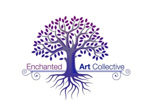 Enchanted Art Collective